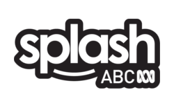 Melbourne Livestream providing web casting for ABC Splash
