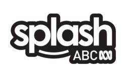 Melbourne Livestream providing web casting for ABC Splash
