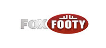 Video production for Fox Footy