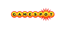 Livestream production for Gamespot