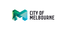 Video production for City of Melbourne